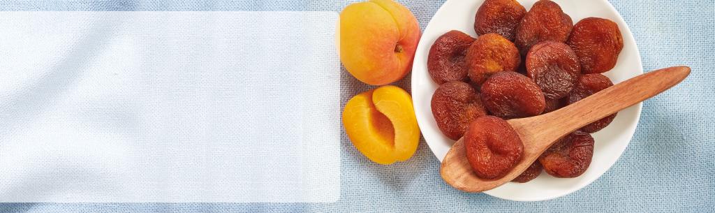 Früchte klassisch